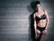 Natalia Belova / Celebrities Female