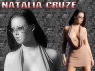 Natalia Cruze / Celebrities Female