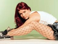 Natalia Oreiro / Celebrities Female