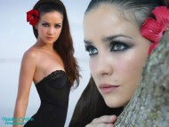 Natalia Oreiro / Celebrities Female