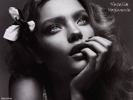Natalia Vodianova / Celebrities Female