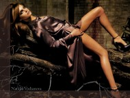 Natalia Vodianova / Celebrities Female