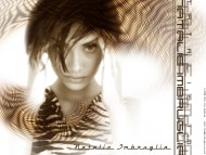 Download Natalie Imbruglia / Celebrities Female