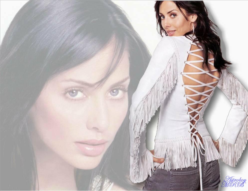 http://www.shareyourwallpaper.com/upload/wallpaper/celebrities-female/natalie-imbruglia/natalie-imbruglia_da5a7a0b.jpg