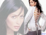 Natalie Imbruglia / Celebrities Female