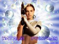Download Natalie Portman / Celebrities Female