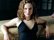 Natalie Portman / Celebrities Female