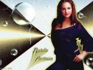 Download Natalie Portman / Celebrities Female