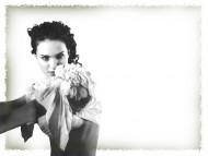 Natalie Portman / Celebrities Female
