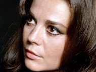 Natalie Wood / Celebrities Female