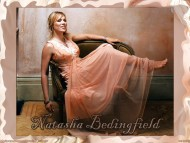 Natasha Bedingfield / Celebrities Female