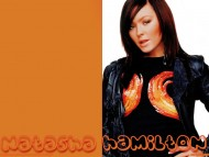 Download Natasha Hamilton / Celebrities Female