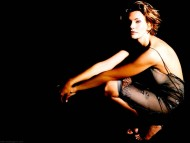 Natasha Henstridge / Celebrities Female