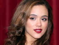 Nathalie Emmanuel / Celebrities Female