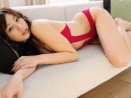 Natsuki Ikeda / Celebrities Female