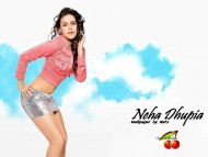 Neha Dhupia / Celebrities Female