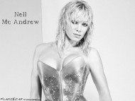 Download Nell Mcandrew / Celebrities Female