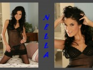 Nella / Celebrities Female