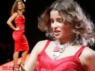 Nelly Furtado / Celebrities Female