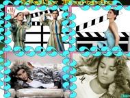 Download Nelly Furtado / Celebrities Female
