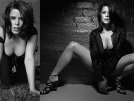 Neve Campbell / HQ Celebrities Female