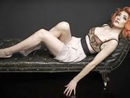 Download Nicola Roberts / Celebrities Female