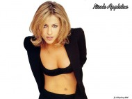 Nicole Appleton / Celebrities Female