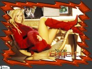 Nicole Eggert / Celebrities Female