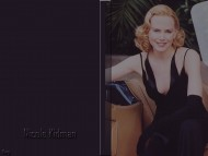 Download Nicole Kidman / Celebrities Female