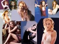 Nicole Kidman / HQ Celebrities Female