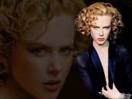 Nicole Kidman / Celebrities Female