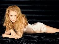 Download Nicole Kidman / Celebrities Female