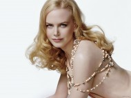 High quality Nicole Kidman  / Celebrities Female