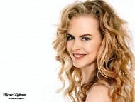 Nicole Kidman / Celebrities Female