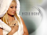 Nicole Richie / Celebrities Female