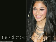 Nicole Scherzinger / Celebrities Female