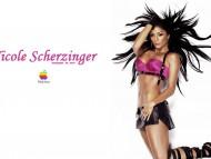 Nicole Scherzinger / Celebrities Female
