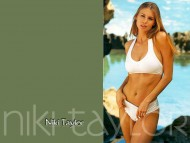 Download Niki Taylor / Celebrities Female