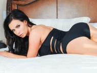 Nikki Benz / Celebrities Female