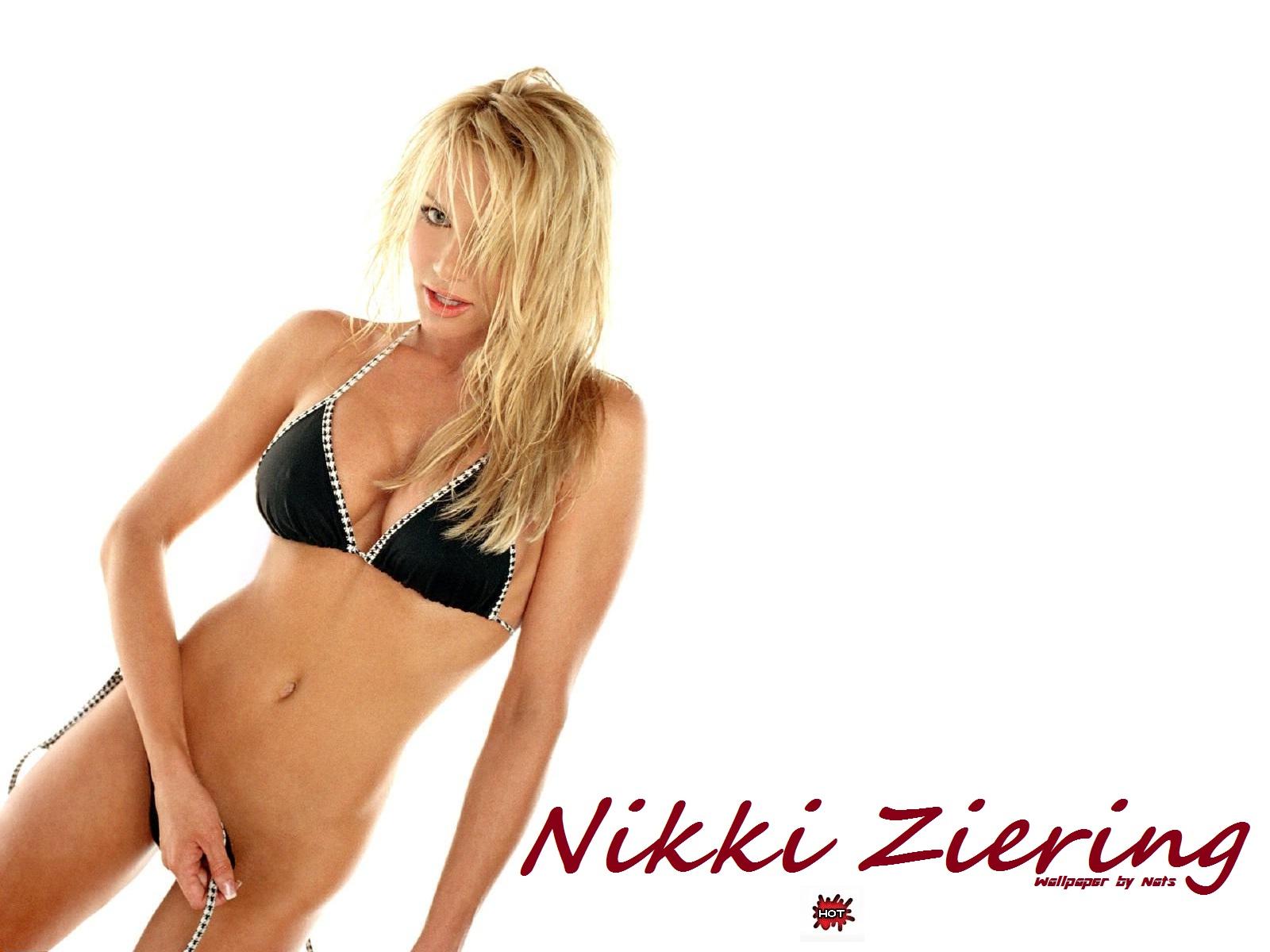 naked girls fucking naked girls fucking naked girls fucking naked