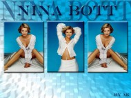 Nina Bott / Celebrities Female