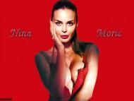 Nina Moric / Celebrities Female
