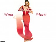 Download Nina Moric / Celebrities Female