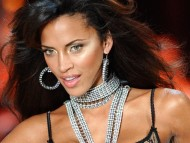 Download Noemie Lenoir / Celebrities Female