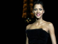 Noemie Lenoir / Celebrities Female