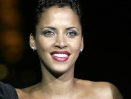 HQ Noemie Lenoir  / Celebrities Female