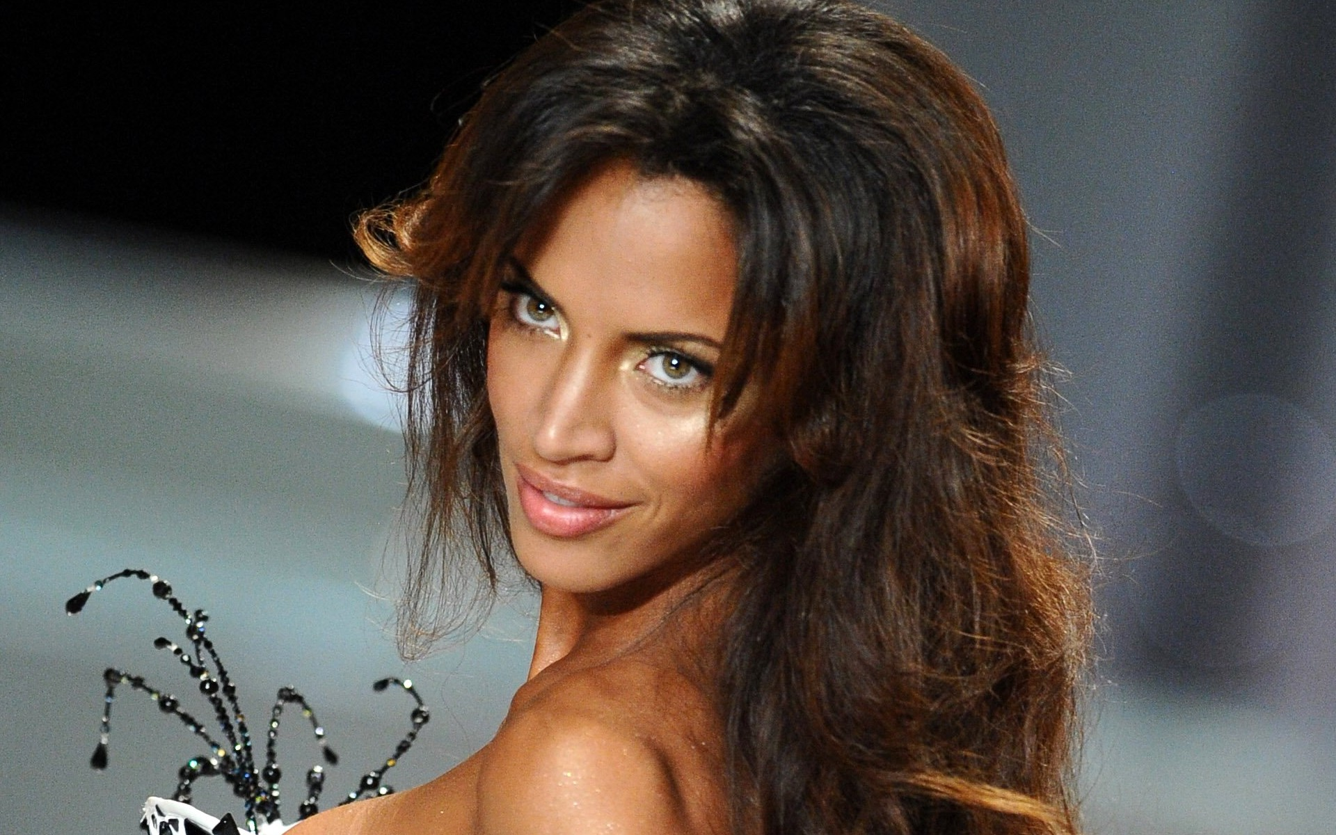 Classify half french half madagascan supermodel noemie lenoir classify half french half madagascan supermodel noemie lenoir archive the apricity forum a european cultural community sciox Image collections