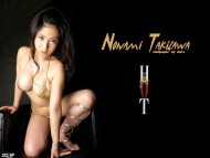 Nonami Takizawa / Celebrities Female