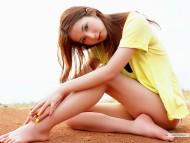 Nozomi Sasaki / Celebrities Female
