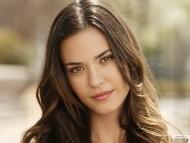 Download Odette Yustman / Celebrities Female